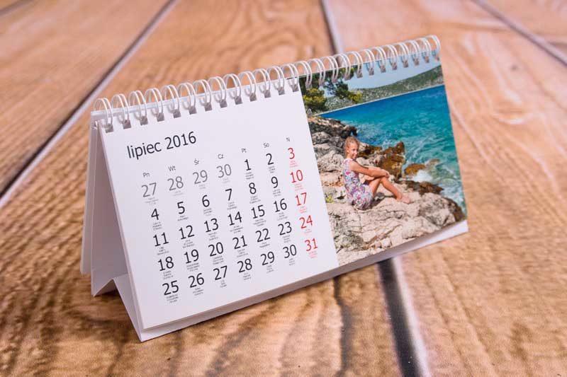 kalendarz_biurkowy_kb12sf_01