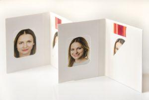 Zdjęcie paszportowe i gratis