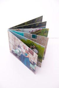 Fotoalbum Mini - prezent na każdą okazję