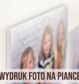 druk_na_piance_fotoboard_01