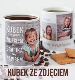 fotokubek_z_wlasnym_zdjeciem_2_01